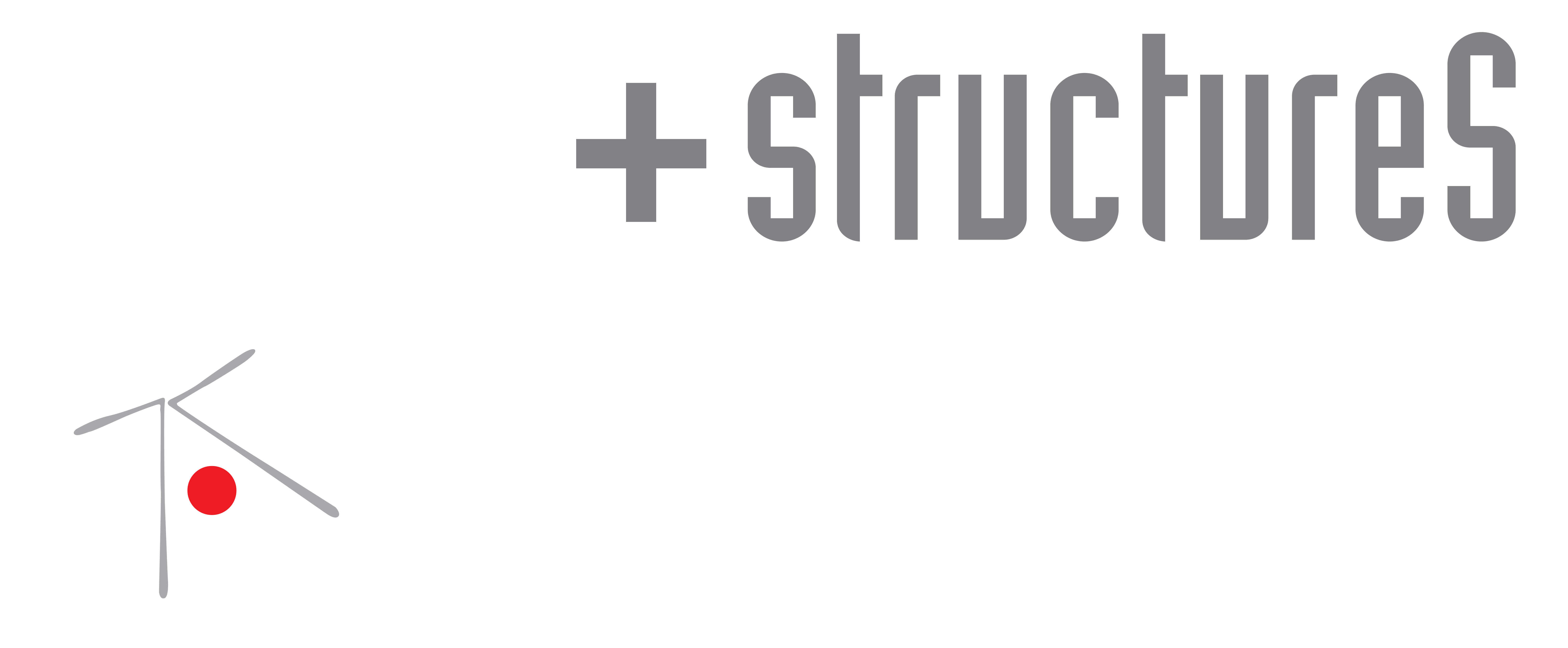 Takis Yalelis - Design+Structures