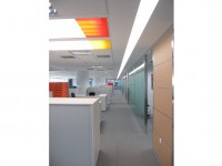 PwC K260 - Offices