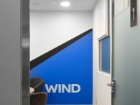 WIND_interior renovation & branding